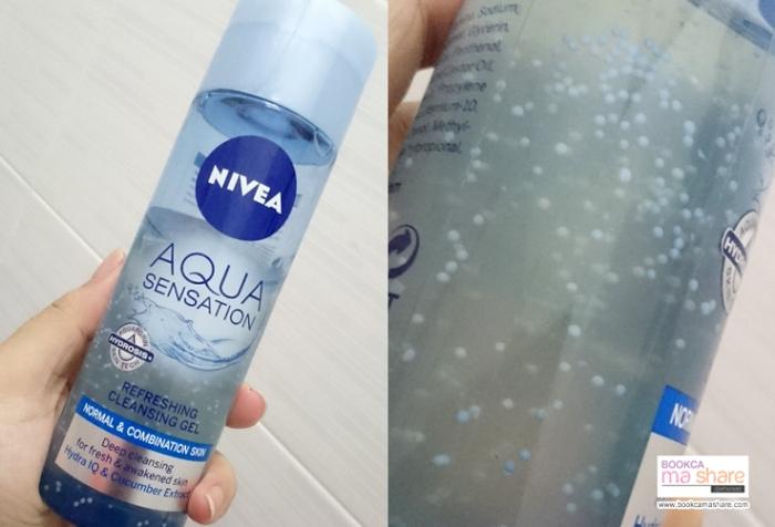 nivea-makeup-cleansing-water-10
