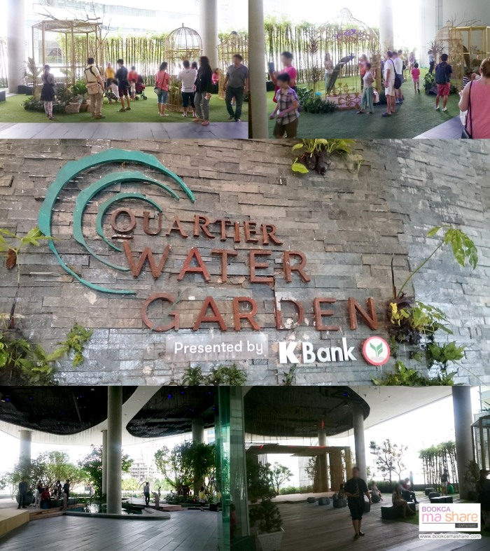 EmQuartier-Quartier-Water-Garden-food-zone-03