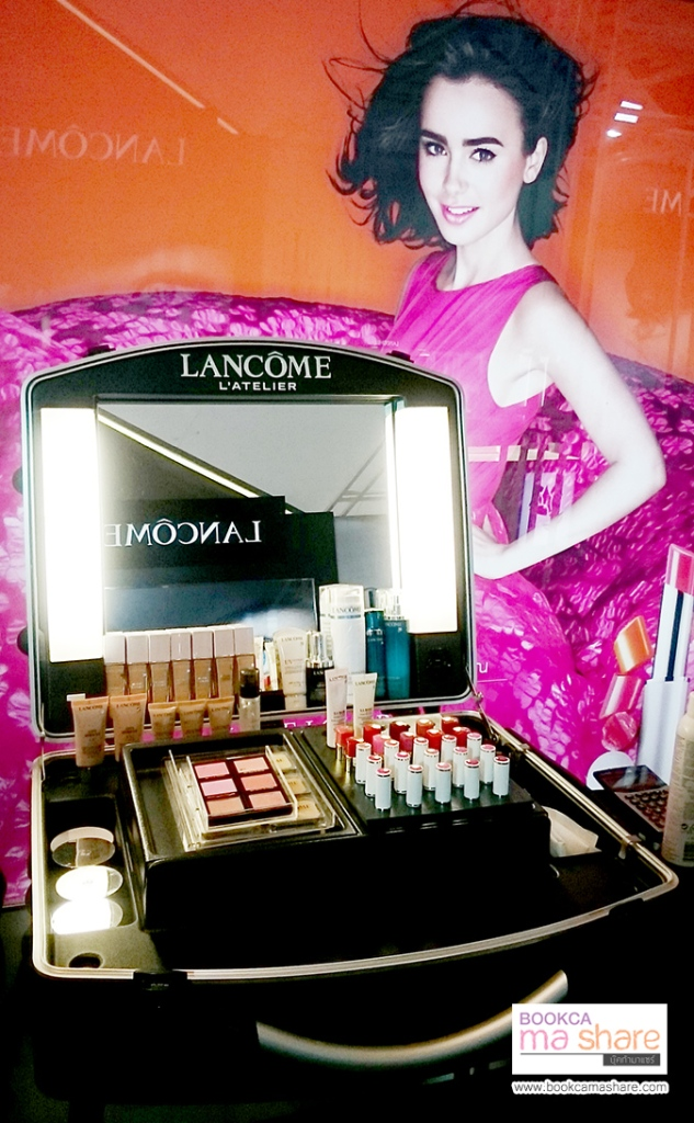 lancome-sweet-lover-lipstick-02