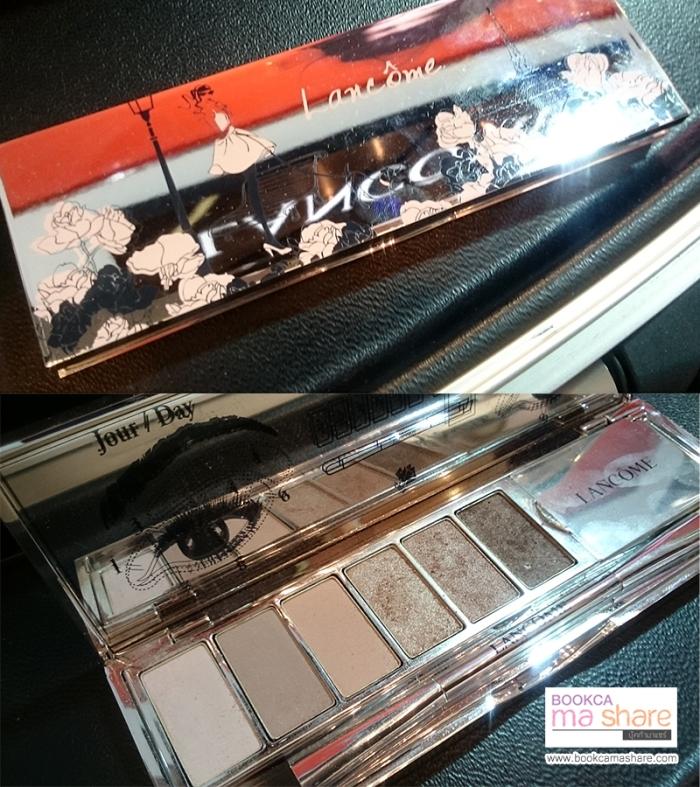 lancome-sweet-lover-lipstick-11