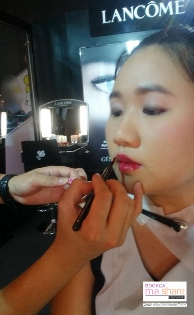 lancome-sweet-lover-lipstick-16