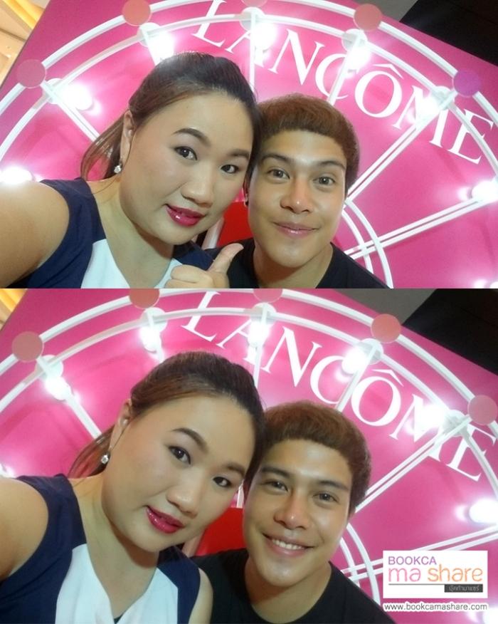lancome-sweet-lover-lipstick-18