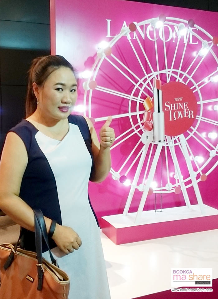 lancome-sweet-lover-lipstick-19
