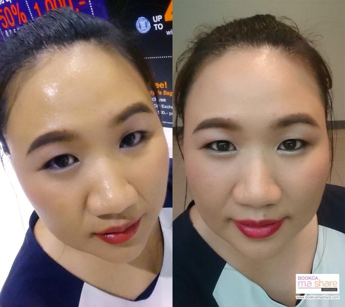 lancome-sweet-lover-lipstick-20