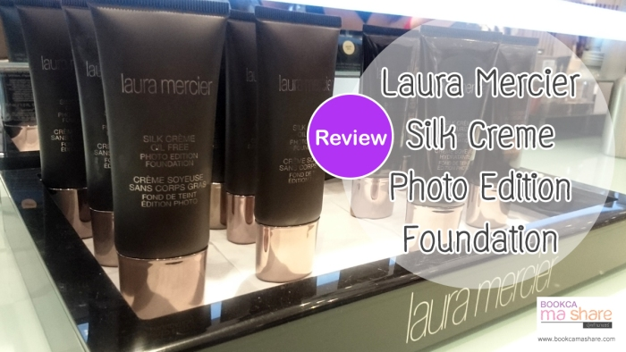 laura-mercier-Silk-Creme-Photo-Edition-Foundation-01