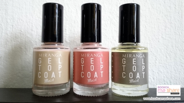 Miranga-gel-top-coat-nail-03