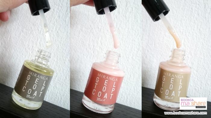 Miranga-gel-top-coat-nail-05