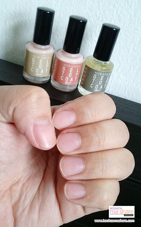 Miranga-gel-top-coat-nail-06