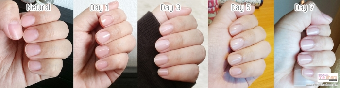 Miranga-gel-top-coat-nail-09