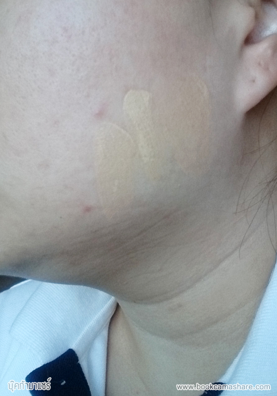 RMK-Gel-Creamy-Foundation-05