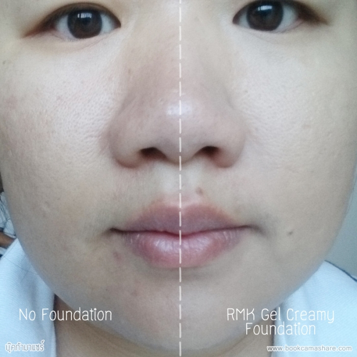 RMK-Gel-Creamy-Foundation-07