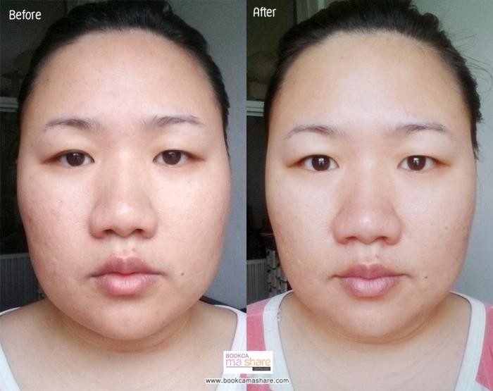 clarins-facial-lift-total-contouring-serum-01