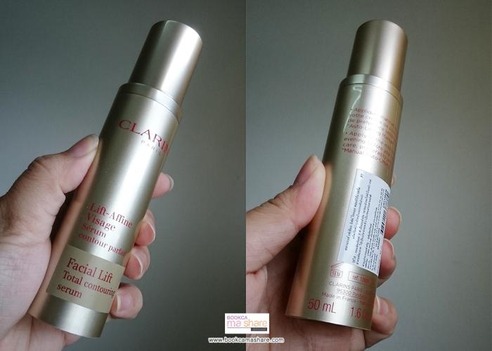 clarins-facial-lift-total-contouring-serum-02