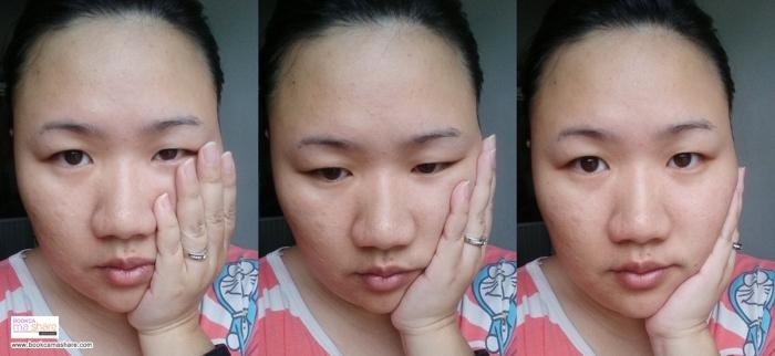clarins-facial-lift-total-contouring-serum-06
