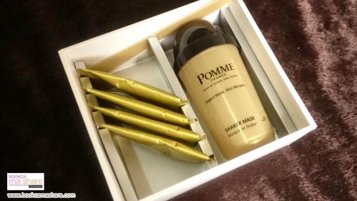 Pomme-shaker-mask-gold-03