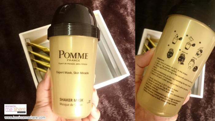 Pomme-shaker-mask-gold-05