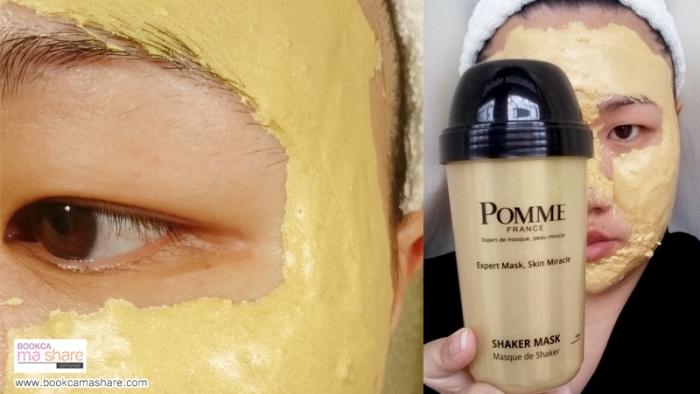 Pomme-shaker-mask-gold-06