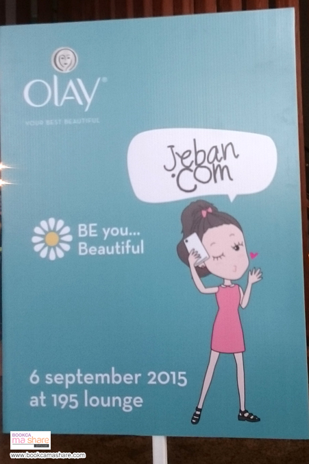 JebanXOlayWorkshop-02