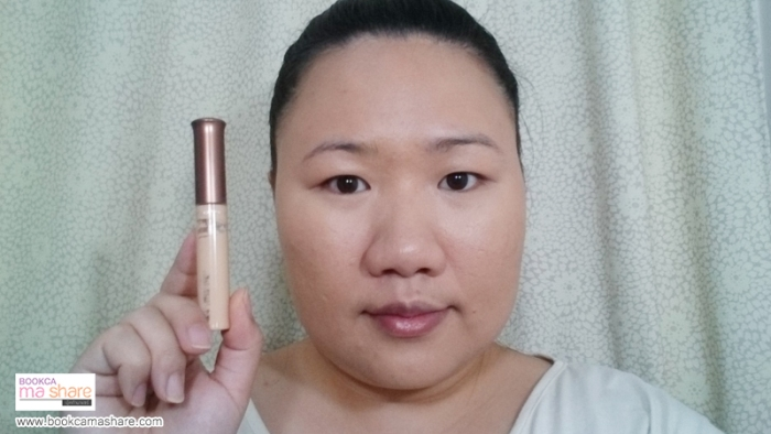 make-up-no-make-up-how-to-04