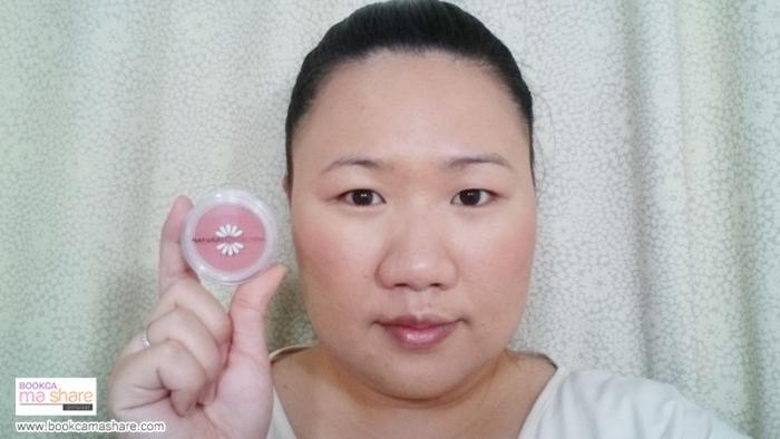 make-up-no-make-up-how-to-05