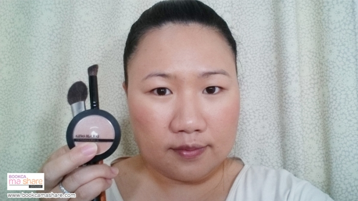 make-up-no-make-up-how-to-06