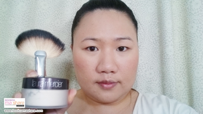 make-up-no-make-up-how-to-07