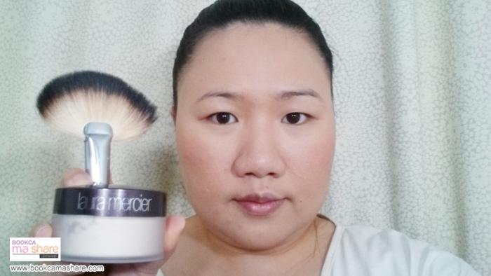 make-up-no-make-up-how-to-07