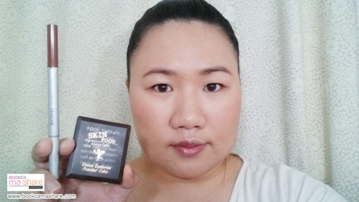 make-up-no-make-up-how-to-09