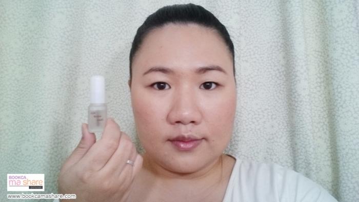 make-up-no-make-up-how-to-10