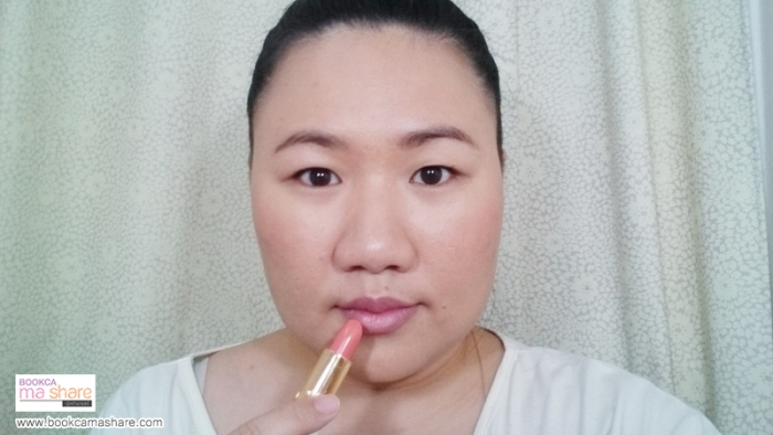 make-up-no-make-up-how-to-11