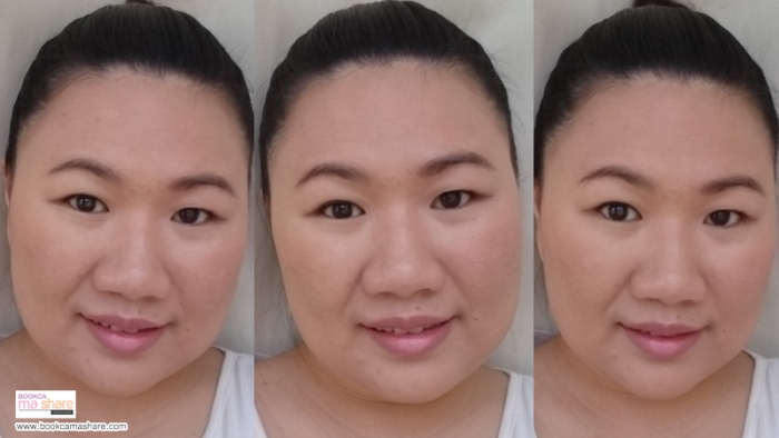 make-up-no-make-up-how-to-12