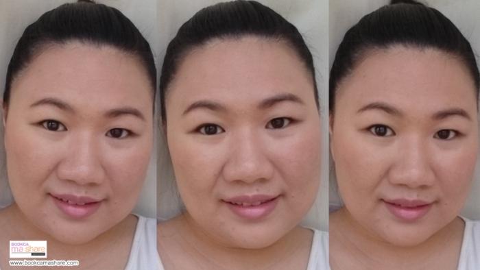 make-up-no-make-up-how-to-12