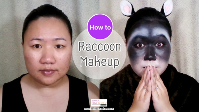 raccoons-makeup-02