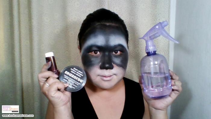 raccoons-makeup-05