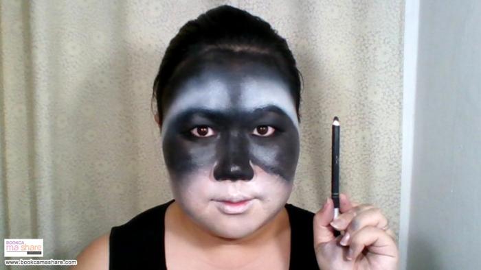 raccoons-makeup-06