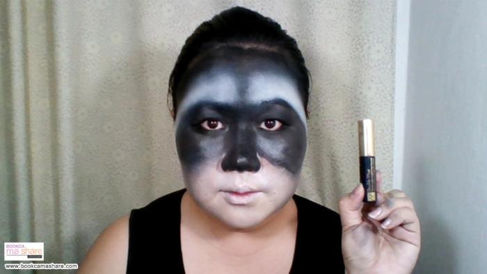 raccoons-makeup-07