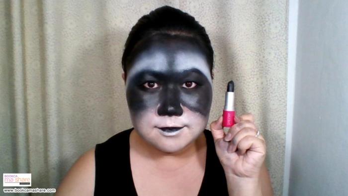 raccoons-makeup-08
