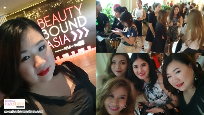 unboxing-beauty-bound-asia-01