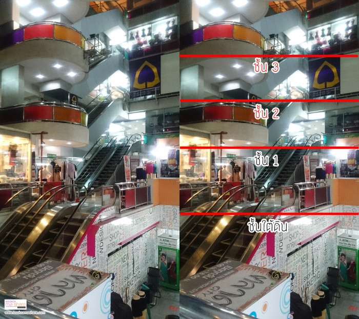 City-complex-pratunam-05