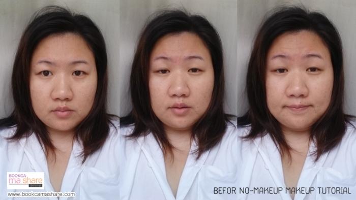 nomakeup-makeup-09