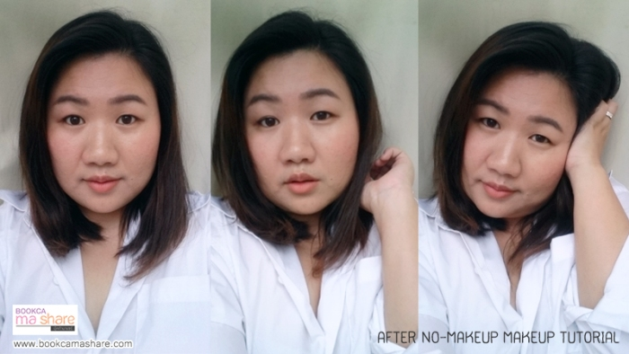 nomakeup-makeup-10
