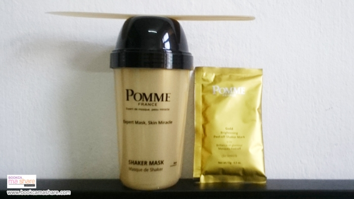 Pomme-review2-03