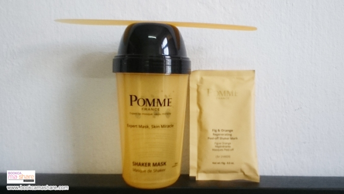 Pomme-review2-05