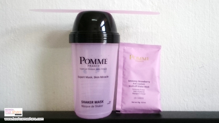 Pomme-review2-06