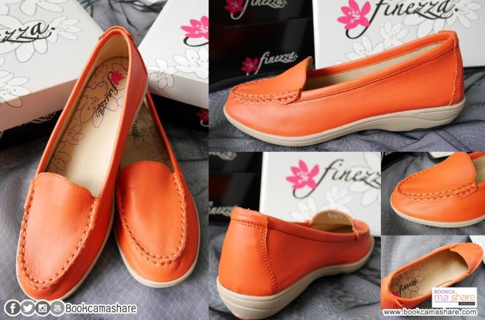 Finezza-03