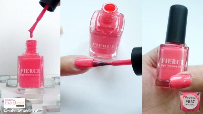 firece-nail-color-03