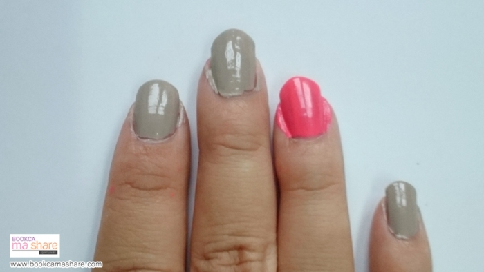 firece-nail-color-05