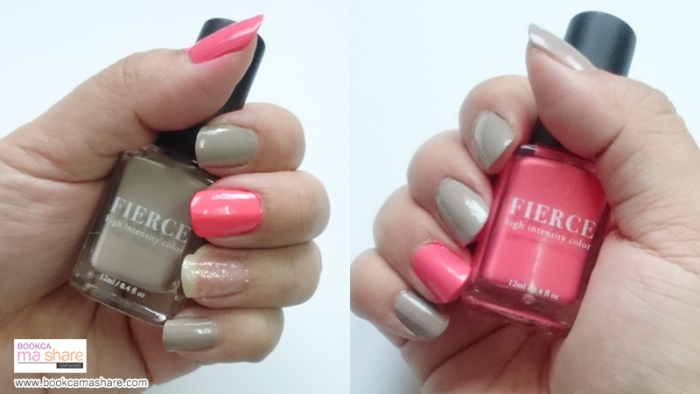 firece-nail-color-07