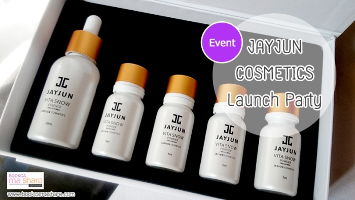 jayjun-cosmatic-vista-snow-launch-party-beauty-blogger-01