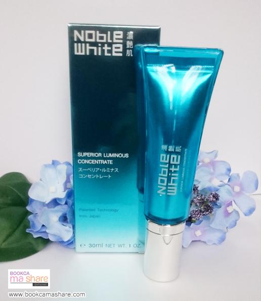 Noble-white-02-2